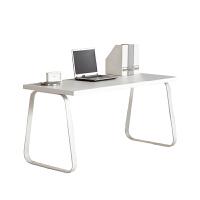 【百意空间】 现代简约办公桌 电脑桌 书桌 桌子 写字台