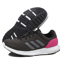 adidas阿迪达斯女鞋跑步鞋减震运动鞋AQ2179