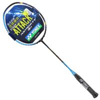 Yonex尤尼克斯羽毛球拍单拍 新次元碳素天斧羽拍ASTROX 77