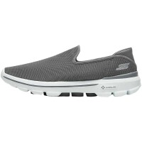 SKECHERS 斯凯奇2017新款男鞋健步鞋运动鞋运动休闲54062/B KW