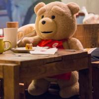 抱抱熊送女生生日礼物熊公仔泰迪熊毛绒玩具