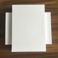 A4 白色复印纸 A4纸打印 70g纸 A3 白色复印纸 A3纸打印 100张/包