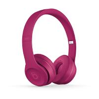 【网易考拉】Beats Solo3 Wireless 无线蓝牙头戴式耳机 2017年秋季新款