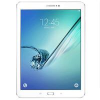 三星 T819C Galaxy Tab S2 平板电脑 9.7英寸(8核CPU 2048*1536 3G/32G 指纹