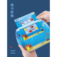 TOI磁性儿童入门数独棋盘益智玩具数学逻辑思维训练亲子桌面游戏