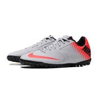 NIKE耐克男鞋足球鞋2018TF碎钉低帮人造草地比赛运动鞋826486