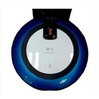 LG智能机器人吸尘器VR5906LM 自己充电吸擦同步现货正品