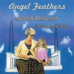 【预订】Angel Feathers