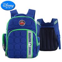 迪士尼小�W生��包��|背包救生充�饽型�1-3-4-5年��和��p肩包
