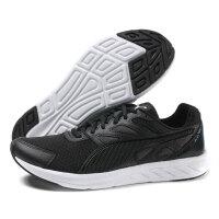 彪马PUMA男鞋跑步鞋运动鞋跑步网面18906103