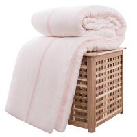 床褥1.5m单人垫被冬天加厚保暖铺被垫背棉絮床垫1.8双人棉花褥子 1