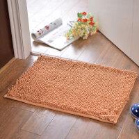 卫生间地垫浴室滑垫厕所门口吸水门垫门厅进门卧室地毯厨房脚垫T