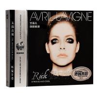 正版Avril Lavigne艾薇儿专辑光盘劲酷摇滚限量版CD 车载音乐碟片