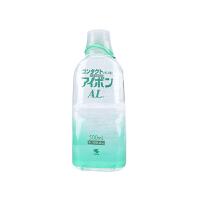 【网易考拉】【景甜同款】小林制药 花粉灰尘专用洗眼液 500ml/瓶