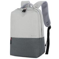【特惠】2019优选15.6寸电脑包女双肩男士手提联想小米惠普苹果14寸笔记本背包