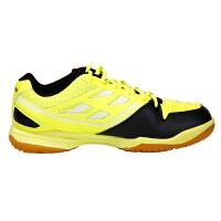 Yonex尤尼克斯羽毛球鞋 男鞋女鞋YY比赛羽毛球运动鞋 SHBF1NLTD