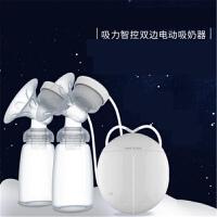 【支持�Y品卡】孕�a�D�p���游�奶器吸乳�D奶器吸力大自�� 按摩�a后拔奶催乳器h5q