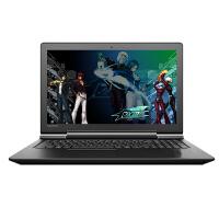 联想(Lenovo)拯救者联想(Lenovo) 拯救者E520 15.6英寸游戏笔记本电脑 I5 7300 4GB 1T硬盘 GTX1050 2G独显