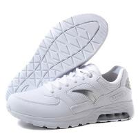 安踏Anta女鞋训练鞋运动鞋综合训练12647773-1