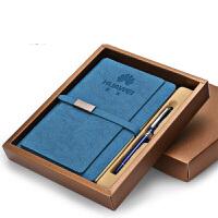 创意实用公司商务会议礼品企业年会活动奖品纪念品送客户定制LOGO七夕 抖音 硬盒-