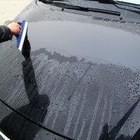 洗车套装组合擦车巾洗车工具家用水桶清洗汽车用品套餐