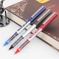 日本三菱uniball/0.5签字笔UB-150水笔走珠笔