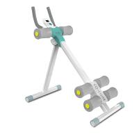 美腰机 收腹机家用瘦腰机懒人运动机美腰肌健腹器健身器材健腹机