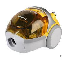 Panasonic/松下 MC-CL721Y 尘盒真空家用吸尘器