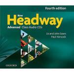 Headway, 4th Edition Advanced: Class (4)Class (4)