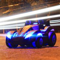 遥控车模型充电无线遥控一键开门儿童男孩玩具车汽车1qq