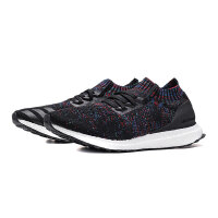 adidas阿迪达斯男鞋跑步鞋2019新款ULTRABOOST轻便运动鞋B37692