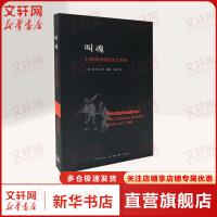 叫魂:1768年中国妖术大恐慌 上海三联书店有限公司