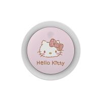 kitty美妆补光镜 主播便携补妆化妆镜子闺蜜女友生日礼物 Hello Kitty