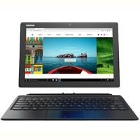 联想 Miix5 尊享版/精英版 MIIX5 PLUS/ MIIX5 PRO 二合一平板电脑12.2英寸 128G 256G 512G (i5-6200U 8G内存/256G/Win10 内含键盘/触控笔/Office)
