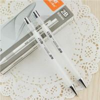 真彩自动铅笔0.5MM0.7MM儿童自动铅笔日韩活动铅笔可爱MP482