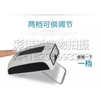 迷你空调喷雾制冷小型风扇  桌面喷水加湿器USB可充电风扇