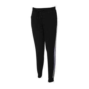 adidas阿迪达斯NEO男装运动长裤2018年新款运动服BK0578