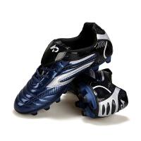 男女儿童足球鞋AG碎钉中小学生长钉男足球训练运动鞋