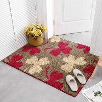 入户门地垫门垫客厅进门口门厅地垫脚垫门垫家用卧室地毯地垫定制