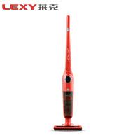 LEXY/莱克吸尘器VC-SD101W便携无线充电锂电池立式手持家用静音大吸力