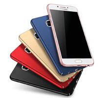 【包邮】三星 S7 edge手机壳 三星s7保护套 三星 s7 s7edge g9300 g9350 手机壳套 保护壳