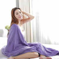 法兰绒毯 夏季办公室午睡小毯子盖毯加厚毛毯单人空调毯