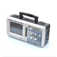 优利德原装正品 UTD2062C 带宽60MHz示波器 示波表 新品上市