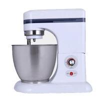 厨师机 打奶油机商用打蛋机面包蛋糕搅拌机动和面机鲜奶机