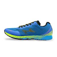 海尔斯H722 中考体育专用鞋男女学生比赛训练鞋立定跳远鞋