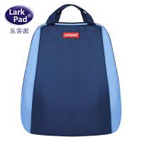 【可礼品卡支付】larkpad补习袋儿童书包小学生手提袋补课包美术袋手拎书袋补习包