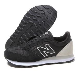 NewBalance/NB 女鞋休闲鞋运动鞋运动休闲WL311AAC RM