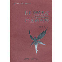 自由的精灵与沉重的翅膀 吴思敬 安徽教育出版社