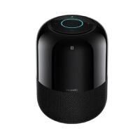 华为AI智能蓝牙音箱2 (标准版 无电池)小艺同学wifi语音人工智能音响遥控家用迷你低音炮