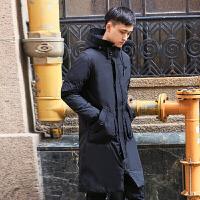棉衣男冬季面包服男韩版修身冬天衣服棉袄子冬装男装外套
